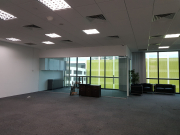VISION EXCHANGE: Office in Jurong East