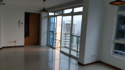 ROCCA BALESTIER: PENTHOUSE CONDOMINIUM FOR SALE