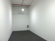 PANTECH BIZHUB: Warehouse for rent (300 sqft)