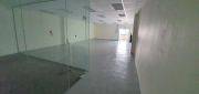 HALCYON 2: Light and clean industrial unit for rent (1500 sqft)