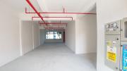 COMMONWEALTH: Bare unit (1215 sqft)