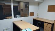 Foo Wah Building: 585 sqft light industrial office for rent