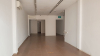 CHINATOWN SHOPHOUSE: Retail shop for rent (850 sqft)